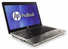 40% OFF i7! FAST HP PROBOOK i7 6460B 8GB 256GB SSD WIN 10 WARRANTY