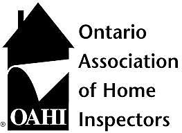 Home Inspector trained in the Ontario Building code 2006 Kitchener / Waterloo Kitchener Area image 4
