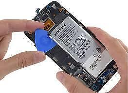 Remplacement de batteries d'origine de marques * LG * SONY * APPLE * SAMSUNG * HTC *