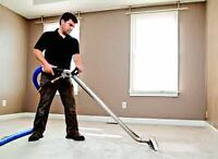 Best price carpet cleaning