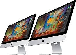 Apple iMac Wanted. 2012 Onwards. We buy all iMacs new, faulty, used, spares or repairs brokenin Barnet, LondonGumtree - Apple iMacs wanted. New Sealed iMac BEST PRICE PAID Used Apple iMac BEST PRICE PAID Faulty Apple iMac BEST PRICE PAID We will pay the best prices in UK for iMacs. WE WILL NOT BUY STOLEN iMacs or iCLOUD LOCKED ONES. We check all items to make sure...