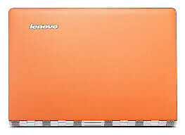"Used LENOVO YOGA 3 Pro- 1370, 2 in 1 Laptop and Tablet ( Intel M, 8 GB RAM, 128 GB SSD, 13.3"" QHD)"