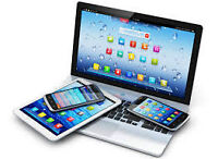 SELL YOU LAPTOP HERE FOR TOP DOLLAR - CASH NOW
