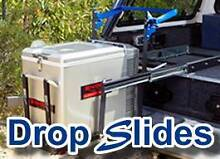 MSA drop slides back in stock, DS40,45,50 and DS60 Wangara Wanneroo Area Preview