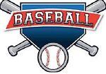 Topps Baseball Sports Cards & More