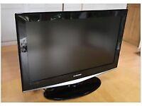 """Samsung's SAMSUNG 32"""" TV LE32R74BD £800 NEW"""