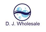 DJWholesale2014