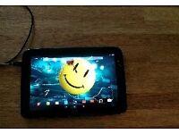 Google Nexus 10 32gb android tablet