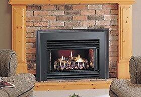 Fireplaces starting at 995.00 St. John's Newfoundland image 5