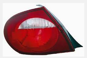 Dodge Neon/Sx Drivers Side Taillight