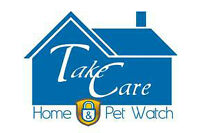 House Sitting and Pet Care,Licensed, Bonded, Insured