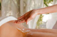 ♥ Massage Spa is Hiring a Receptionist/Shift Manager
