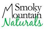 Smoky Mountain Naturals