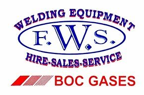 FWS SUPPLIES LTD