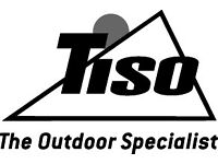 Part Time Sales Assistant - Tiso Edinburgh Outdoor Experience
