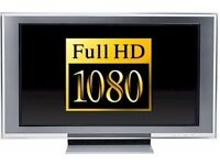"""Sony Bravia X 52"""" Full Digital LCD TV With HD HDMI 1080p Superb Excellent condition Working superb"""