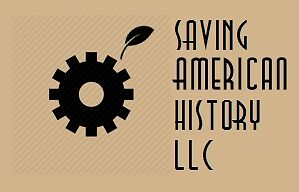 savingamericanhistory