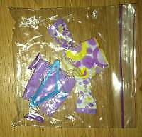 Barbie clothing and accessory sets for sale London Ontario image 1