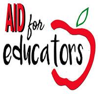 Aid for Educators