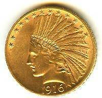 coins collections valuables USA