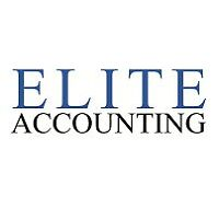 Accounting & Tax Services for Businesses and Individuals