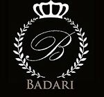badari.trade
