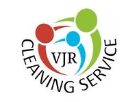 VJR Cleaning Service, Domestic and Commercial Cleaning