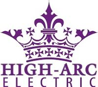 1st or 2nd year Electrician Apprentice needed