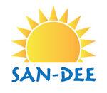 San-Dee