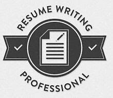 Professional Resume Writers Dandenong Greater Dandenong Preview