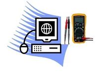Computer & Laptop Expert Repair Service. Software & Hardware- Home Service available