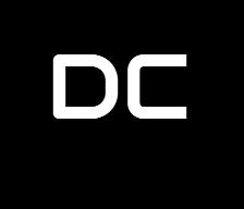 DanCom Software Rockingham Rockingham Area Preview