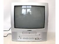 toshiba tv/dvd combi for sale