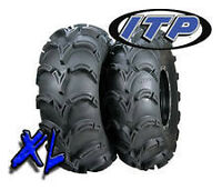 ITP TIRES AT UNBELIEVABLE PRICES! PLUS FREE SHIPPING