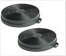 Bosch/ Neff charcoal carbon cooker hood filters 353121