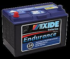N70ZZ H/DUTY BATTERIES CHEAPEST IN PERTH  2YRS WARRANTY Redcliffe Belmont Area Preview