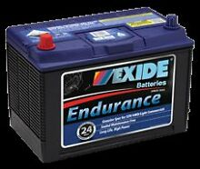 CHEAPEST BATTERIES IN PERTH N70ZZ $145 Redcliffe Belmont Area Preview