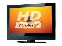 "Goodmans LD2665D LCD Television-26"" HD ready LCD screen, 1 HDMI port"