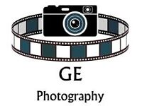 Wedding Photographer - £200 Full Day / £125 Half Day
