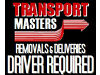 EARN UP TO £420P/W+TIPS AS DEDICATED REMOVAL & DELIVERY DRIVER - VAN & TRAINING PROVIDED London