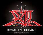 bimmermerchant