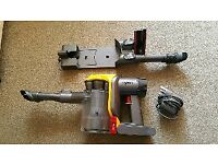 Dyson DC35 Handheld Vacuum Cleaner