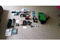 DSLR starter kit