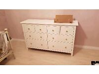 Flat Pack Furniture Assembly and handyman services