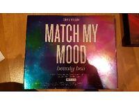 Match my Mood Makeup set