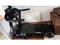 Reebok GT60 ONE treadmill