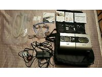 Resmed S9 autoset Cpap BRAND NEW with mask therapy sleep apnoea FREE UK DELIVERY apnea RRP: $1650