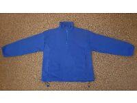 Polar Fleece small brand new