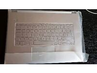 Dell inspiron 7437 used keyboard