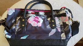 Genuine 'Joules' Handbag